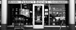 pb_storefront