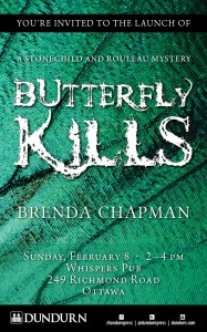 ButterflyKills_Evite_Dec18_v1