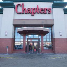 TBay Chapters