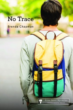 no_trace_low-res.cover
